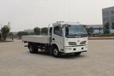东风国五单桥货车150马力4995吨(EQ1090S8BDC)