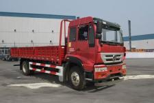 斯达-斯太尔单桥货车160马力9925吨(ZZ1161H521GE1)