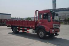 斯达-斯太尔国五单桥货车160马力7925吨(ZZ1161G471GE1)