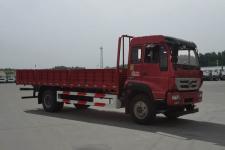 斯达-斯太尔单桥货车160马力7925吨(ZZ1161H521GE1H)