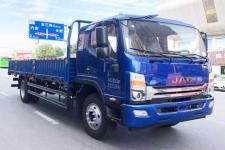 江淮國五單橋貨車160馬力7995噸(HFC1141P70K2D4V)