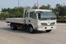 东风凯普特国五单桥货车129-231马力5吨以下(EQ1041L8BD2)