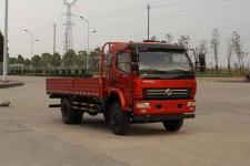 东风国五单桥货车131马力4600吨(EQ1082GL)