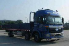 欧曼国五前四后四货车211马力10000吨(BJ1202VLPHP-AA)