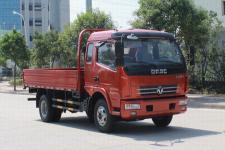 东风国五单桥货车129马力4630吨(EQ1080L8BD2)