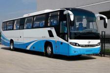 12米|24-56座海格客车(KLQ6125TAE50)