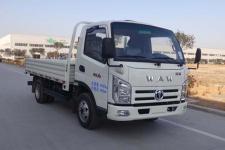 飞碟国五单桥货车82马力1990吨(FD1040W16K5-3)