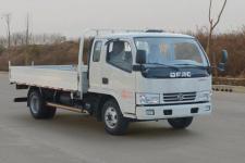 东风国五单桥货车88马力1995吨(EQ1041L3BDD)