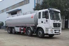 东风免征供液车上户18吨