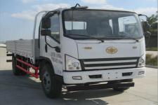 一汽解放輕卡國五單橋平頭柴油貨車140-212馬力5-10噸(CA1132P40K2L5E5A85)
