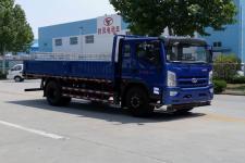 时风国五单桥货车143马力4990吨(SSF1101HHP88)