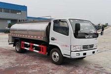 多利卡鲜奶运输车在哪买13329882498