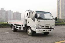 五十铃国五单桥货车98马力1960吨(QL1040A6HA)
