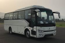 8.5米|24-36座金旅客车(XML6857J15E)