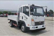 王国五单桥货车87马力4330吨(CDW1070HA1P5)