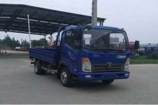王国五单桥货车87马力1495吨(CDW1040HA1P5)