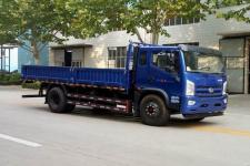 时风国五单桥货车143-203马力5-10吨(SSF1152HJP77)