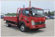 王国五单桥货车116马力4735吨(CDW1081A1R5)