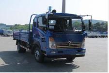 王单桥货车129马力4995吨(CDW1090A1R5)