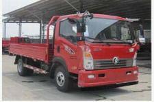 王单桥货车129马力4995吨(CDW1090H1R5)