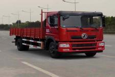 东风国五单桥货车150马力11200吨(EQ1180GZ5D)