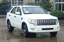 4.6米|5座卡威多用途乘用车(JNQ6460E5)