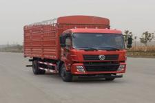 东风商用车国五单桥仓栅式运输车129-258马力5-10吨(EQ5180CCYGD5D1)