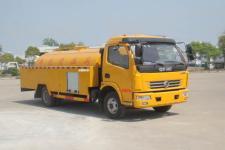 华通牌HCQ5111GQXE5型清洗车
