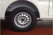 长安牌SC6443NA5型多用途乘用车图片4