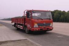 东风国五单桥货车131马力7130吨(DFH1120BX5)