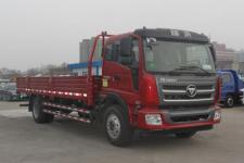 福田瑞沃国五单桥货车170-299马力10-15吨(BJ1185VLPEN-FA)