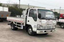 五十铃国五单桥货车98马力1990吨(QL1040A6FA)