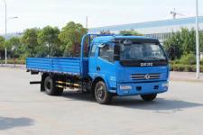 东风国五单桥货车116马力1495吨(EQ1040L8BDB)