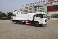 楚飛牌CLQ5180TDY5D型多功能抑塵車