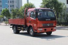 东风国五单桥货车150马力6105吨(EQ1100L8BD2)