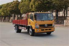 东风国五单桥货车129马力4355吨(EQ1082GL2)