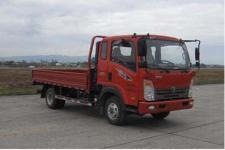 王牌牌CDW2040HA1Q5型越野载货汽车