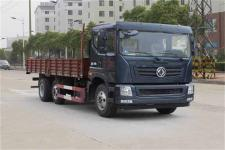 東風國五前四后四貨車220馬力15500噸(EQ1250GLV1)
