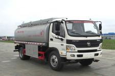 福田歐馬可供液車廠家直銷價格最便宜
