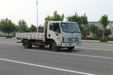 福田国五单桥货车116马力1800吨(BJ1043V9JBA-FG)