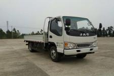 江淮国五单桥货车95马力1800吨(HFC1041P93K7C2V)