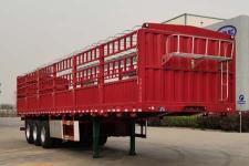 13米仓栅车