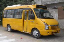 5.5米|10-17座五菱客车(GL6555CQ)