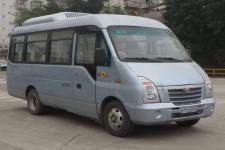 6米|10-19座五菱客车(GL6605CQ)