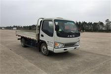 江淮国五单桥货车68马力1495吨(HFC1040P93K4B4V)