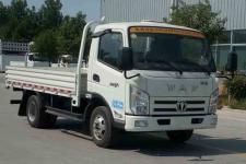 飞碟国五单桥货车87马力1495吨(FD1041W16K5-1)