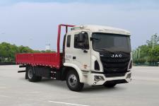 江淮國五單橋貨車156馬力8505噸(HFC1141P3K1A38S5V)