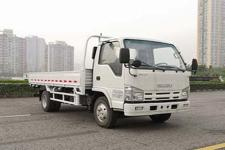 五十铃国五单桥货车98马力1495吨(QL1041A6HA)