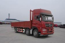 斯达-斯太尔前四后四货车239马力16185吨(ZZ1253M42CGE1)