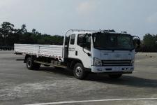 解放国五单桥平头柴油货车170马力9015吨(CA1140P40K62L5E5A85)